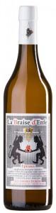 Epesses La Braise d'Enfer AOC Lavaux 2014