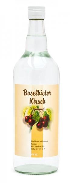 Baselbieter-Kirsch