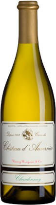 Chardonnay Tradition