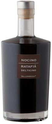 Nocino Ratafiá