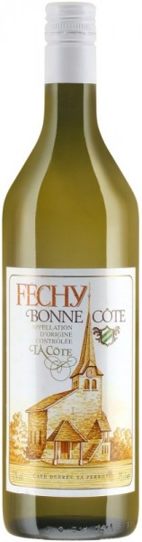 Féchy AOC Bonne Côte