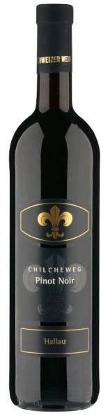 Hallau Chilcheweg Pinot Noir
