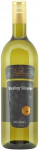 Goldbeere Riesling-Silvaner 2018