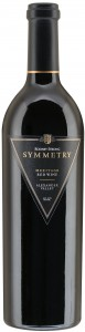 Rodney Strong Symmetry Meritage Red Wine
