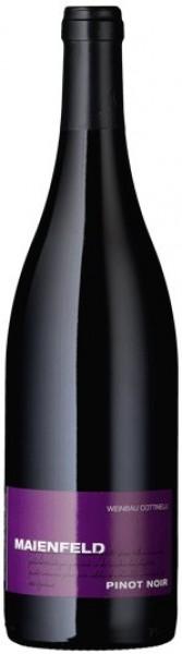 Maienfeld Pinot Noir 2015